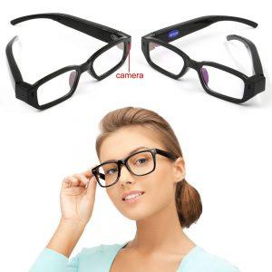 عینک دوربین دار دوربین مخفی خرید عینک با دوربین