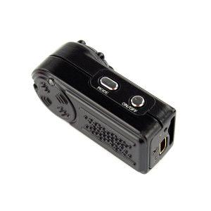 دوربین Full HD دوربین کوچک دوربین فیلمبرداری کوچک خرید دوربین مینی دی وی