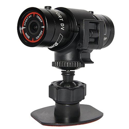 دوربین بسیار کوچک و قابل حمل M500