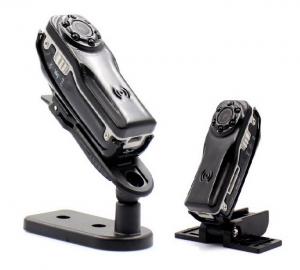 دوربین مینی دی وی دوربین ورزشی دوربین ضد آب دوربین جدید وزشی